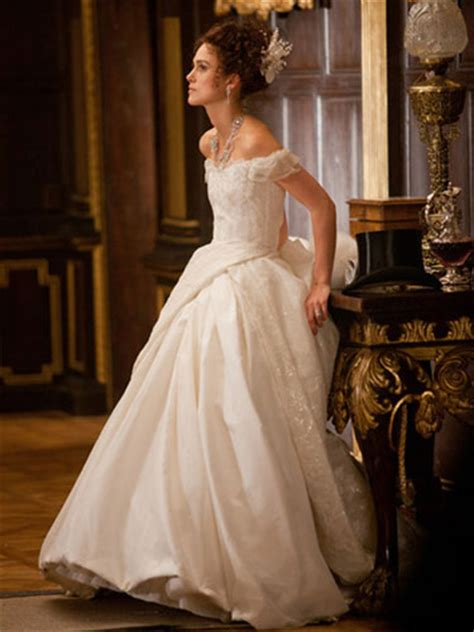 claire danes romeo and juliet white dress unforgettable wedding dresses from the movies sj events