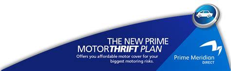 best car insurance quotes prime meridian insurance south africa best car insurance