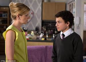 house in stepmom movie is real take the tour coronation street s leanne battersby left unconscious by