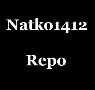 repository natko1412 2.0 kodi ~ iptvhits