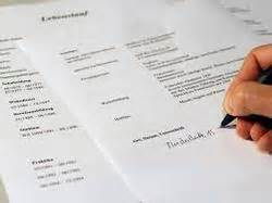 resume writing services in pune professional resume writers in pune personality papers