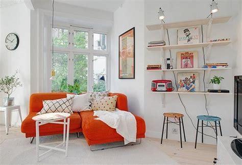 scandinavian decor on a budget bright interior design on small budget small apartment