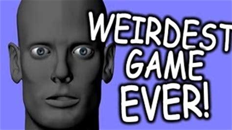 weirdest game ever made! plug & play. Уроки вязания на видео