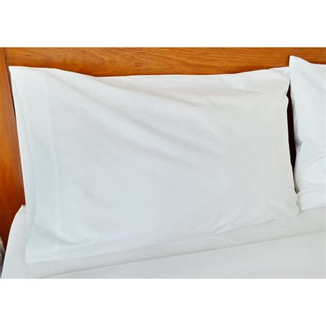 percale egyptian cotton sheets egyptian cotton percale white king bed sheet sets buy