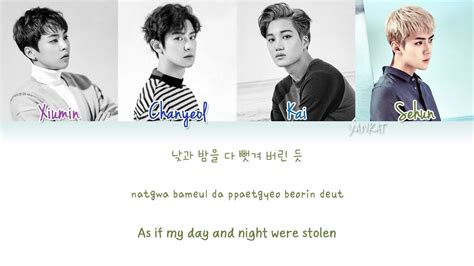 download mp3 exo twenty four exo twenty four color coded han rom eng lyrics by