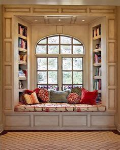 bedroom bay window seat 1000 images about bay window seats on pinterest bay