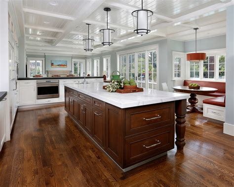 restoration hardware kitchen cabinet pulls restoration hardware kitchen island large size of bar the