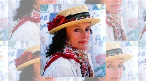 Niki Sues E by 50 Vite Di Donne Contro Gli Stereotipi Wired