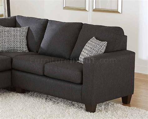 chenille sofa sectional chenille sofa sectional caisy chocolate chenille