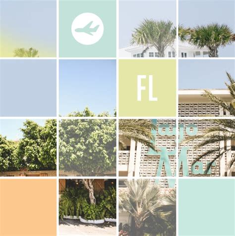 grid layout maker 49 best images about calendar on pinterest