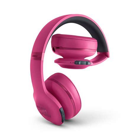 Earphoneheadphone Jbl019 jbl everest 300 bluetooth headphones with 20 hour battery
