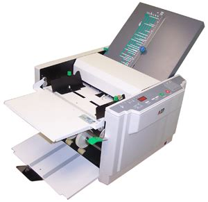 Paper Folding Machine Canada - paper folding machine canada 28 images tissue