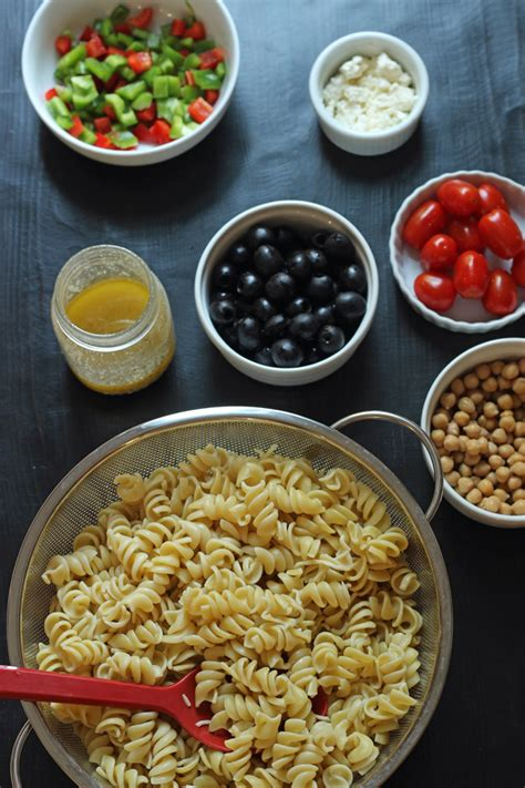pasta bar toppings pasta bar toppings 28 images make your own pasta salad