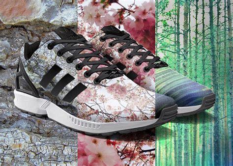 design milk instagram coming soon custom instagram printed adidas sneakers