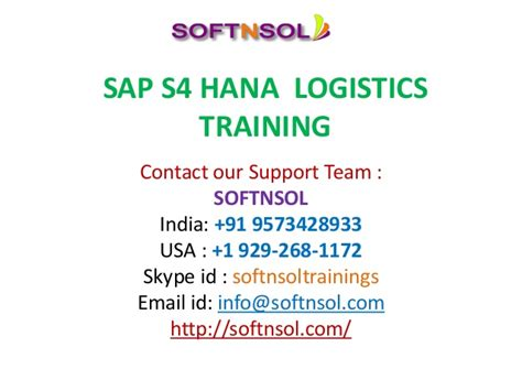 tutorial sap logistics skype hacks tips tools for cheap calls from your computer m