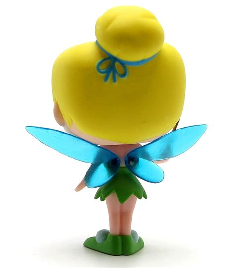 Funko Pop Tinker Bell Disney funko pop tinker bell pan artoyz