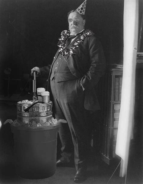 Taft Stuck In Bathtub by Quotes From History William Howard Taft