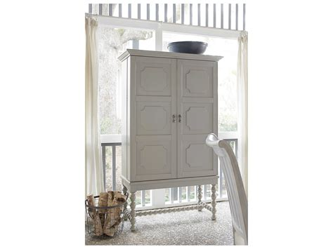 paula deen wine cabinet paula deen home dogwood cobblestone a guy walks into the