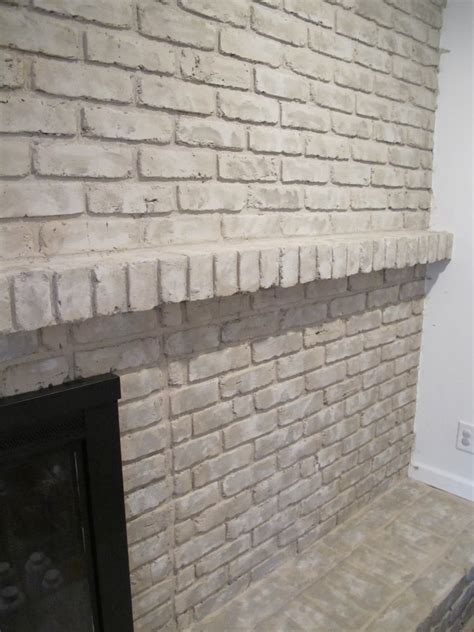how much did i buy my house for tutorial how to paint a brick fireplace