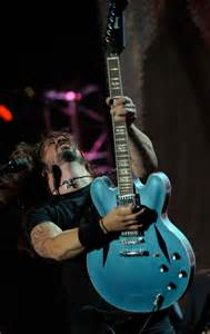Top dave grohl playing tattoo tattoo s in lists for pinterest