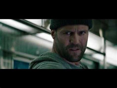 film jason statham top jason statham best action scene youtube