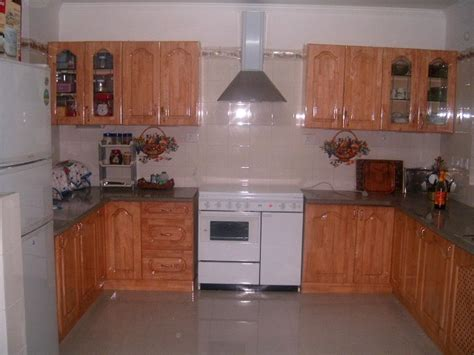 kitchen designs and prices modular kitchen decoration