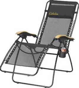 cabela s chaise lounger review armadillo times