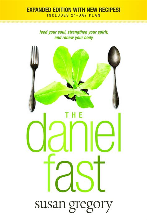 the daniel fast feed 1414334133 ratherexposethem daniel fast liberty baptist church delaware binds consciences again with more