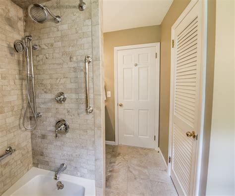 luxury bathroom storage 23 creative bathroom storage ideas argos eyagci com