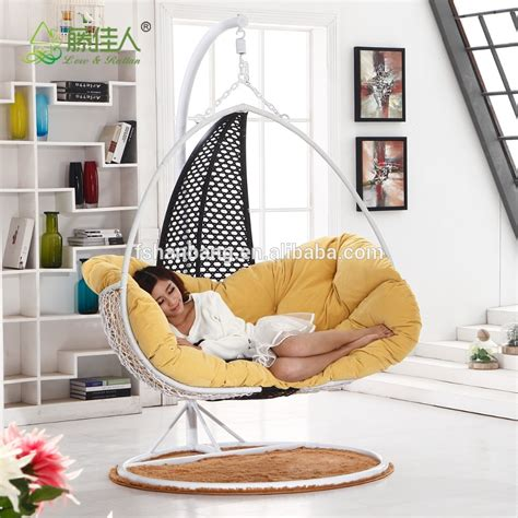 hanging chair swing hanging chair swing chair hanging pod chair buy outdoor