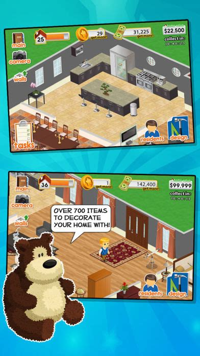 home design game apps for iphone design this home app voor iphone ipad en ipod touch