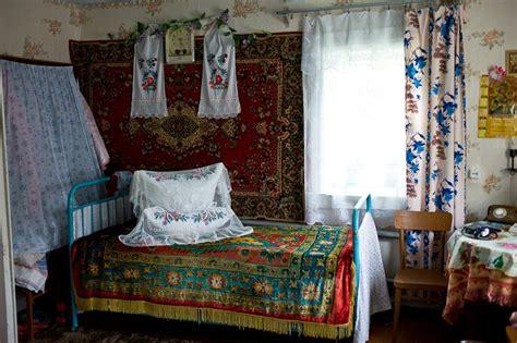 russian home inside a russian home russian village house pinterest