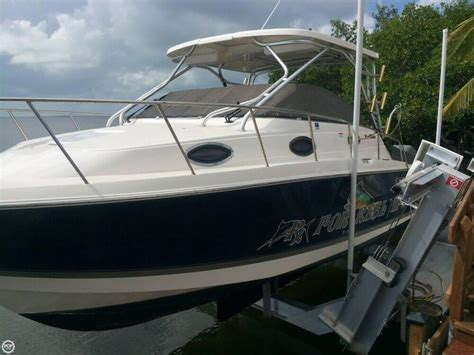 new wellcraft boats for sale wellcraft boats for sale page 22 of 53 boats