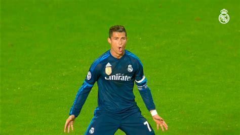 imagenes real madrid futbol los mejores goles de cristiano ronaldo en el real madrid