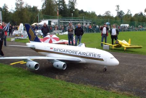 model commercial jets rc airbus commercial jet thumb 640x430 25196 jpg