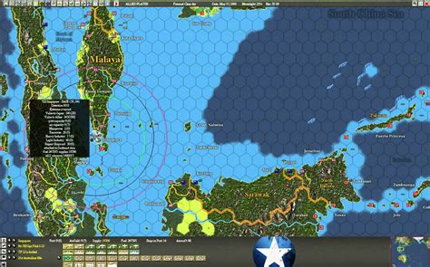 tutorial war in the pacific admiral s edition war in the pacific admiral s edition gameplay video