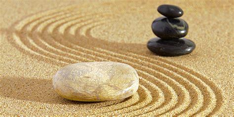zen garten bedeutung zen garten anlegen und gestalten bedeutung