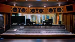 stud io air lyndhurst studio tour youtube