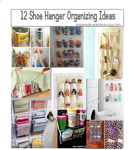 organizing your home ideas connie