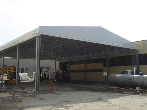 tettoie agricole tettoia mobile tunnel a tettoia kopritutto
