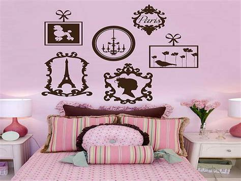 paris decor for bedroom bedroom paris bedroom decor ideas decorative paris