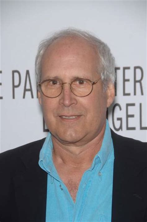 Wall Carpet chevy chase chevy chase fanclub photo 32510660 fanpop