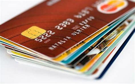 La Banca Pu簷 Bloccare La Carta Di Credito by Come Bloccare La Carta Di Credito Dall Estero Soldioggi