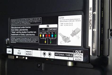 Xcel Led Polytron design features lg lm9600 55 inch cinema 3d smart tv leader of the fleet hardwarezone ph