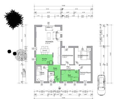 Danwood Haus Forum by Entscheidung Gefallen Bautagebuch Dan Wood