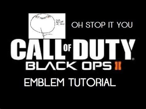 Black Ops Memes - black ops 2