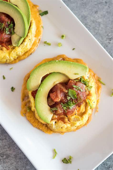 Pdf Best Breakfast Sandwich Maker Recipes by Breakfast Sandwich Maker Huevos Rancheros Everyday