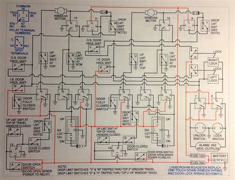 electrical wiring diagram of maruti 800 free
