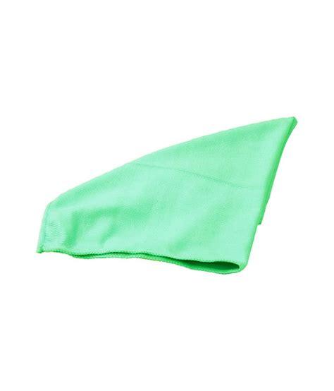 zibo green microfiber cleaning cloth buy zibo green