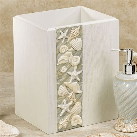 chapel hill design bathroom accessories seashore coastal bath accessories from chapel hill by croscill